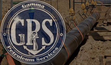 GPS Pipeline construction and Consultation
